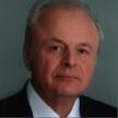 Кічковський Михайло Михайлович