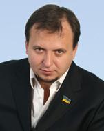 Уколов Віктор Олександрович