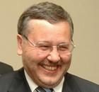 Гриценко та Кислинський – брати по диплому?
