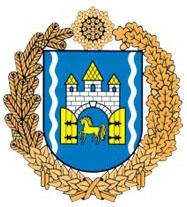 brovarska-raionna-derzhavna-administratsiia