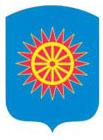 Обухівський район (адміністративний центр – м. Обухів)