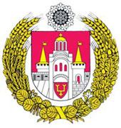 Переяслав-Хмельницький район (адміністративний центр – м. Переяслав-Хмельницький)