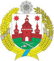 Тетіївський район (адміністративний центр – м. Тетіїв)