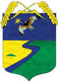 Великобілозерський район (центр – с. Велика Білозірка)