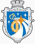 Веселівський район (адміністративний центр – смт. Веселе)