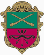 Запорізький район (адміністративний центр – м. Запоріжжя)