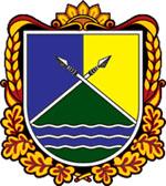 Куйбишевський район (адміністративний центр – смт. Куйбишеве)