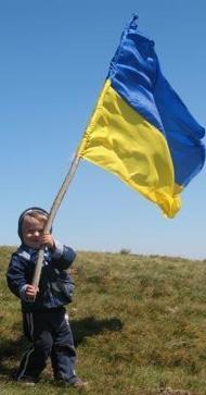 Патріотичне виховання в Україні: cтан і перспективи