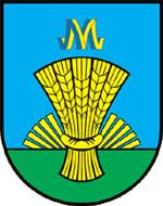 Михайлівський район (адміністративний центр – смт. Михайлівка)