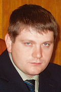 Вілкул Олександр Юрійович