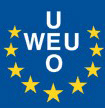 Западноевропейский Союз прекратит существование в 2010 году
