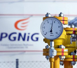Польша начинает добычу сланцевого газа