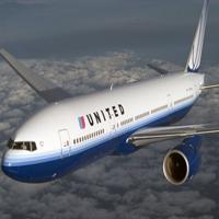 United Airlines становится крупнейшим в мире авиаперевозчиком