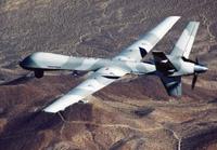 Пентагон увеличивает стаю своих MQ-9 Reaper