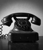 номера мобильного телефона брянск