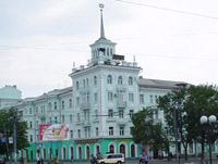 Как позвонить в Луганск
