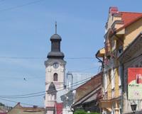 Как позвонить в Ужгород с мобильного телефона