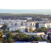 Телефонный Справочник Белогорск Крым