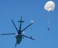 Самые крупные военные маневры в 2011 армия Украины проведет совместно с США