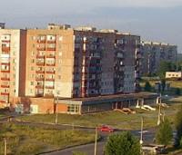 Как позвонить в Рубежное с мобильного телефона