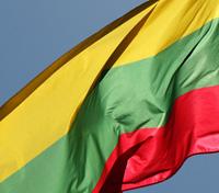 Как позвонить в Литву с мобильного телефона