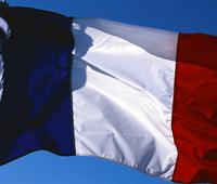 Как позвонить в Францию с мобильного телефона