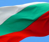 Как позвонить в Болгарию с мобильного телефона