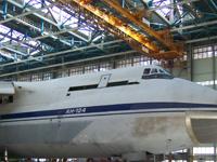 Транспортники «Антонова»  будут разрабатываться при помощи программного обеспечения Siemens