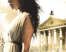 Европа должна целовать сандалии римских богов