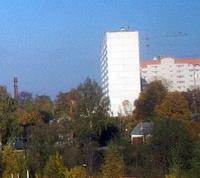 Как позвонить в Солнечногорск (Московская область)