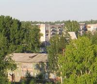 Как позвонить в Дегтярск с мобильного телефона