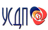 Українська соціал-демократична партія