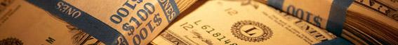 Курс доллара в краматорске