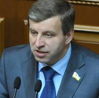 Україні потрібна Рада з питань етнополітики при Президентові України