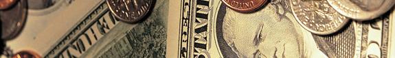 Банки кривого рога курс валют
