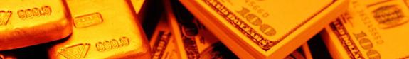 Курс валют правекс банк