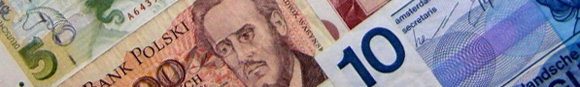 Банки в Кривом Роге – кредиты, обмен валюты, контакты