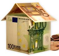 ВТБ Банк вернулся на рынок ипотеки с 15% кредитом
