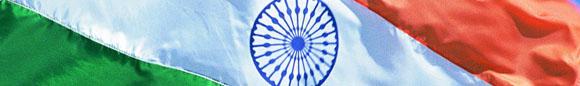 Как звонить в Индию с мобильного телефона
