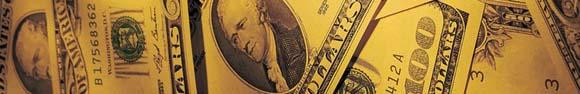 Курс доллара кривой рог