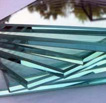 Лисичанский производитель стекла продолжает наращивать убытки