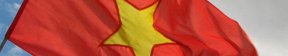 Как звонить в Вьетнам с мобильного телефона