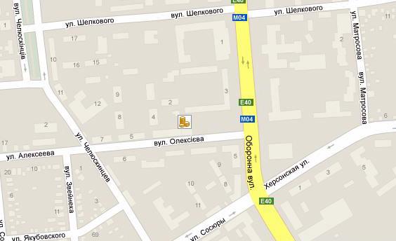 В луганске кредит депозит ипотека