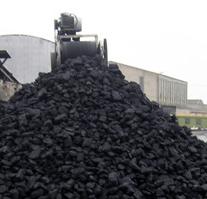 Шахты пытаются заставить металлургов купить ненужный уголь