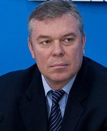 Александр Волков: Опыт футбольного Евро пригодится и Евробаскет-2015