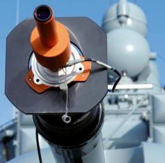 Carl Zeiss избавился от производства военной оптики