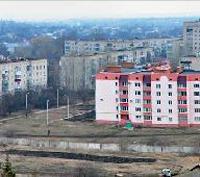 Как позвонить в Красноград с мобильного телефона
