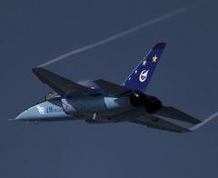 Китай предпочел российскому ЯК-130 собственный самолет с украинским двигателем