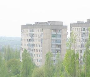 Секс поселок смолино украина