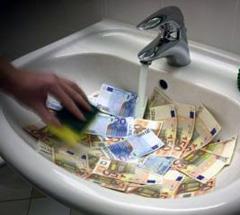 Миндоходов  будет получать налоговые данные от оффшорных государств и территорий